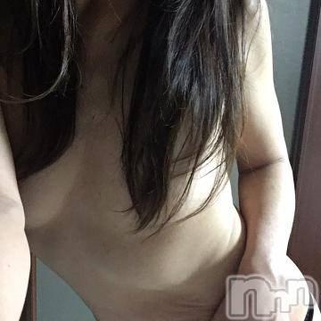 上田人妻デリヘルBIBLE~奥様の性書~(バイブル~オクサマノセイショ~) ◆瞳-ひとみ-◆(46)の12月29日写メブログ「おはようございます」