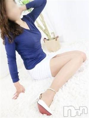 ◆瞳-ひとみ-◆(46)のプロフィール写真2枚目。身長158cm、スリーサイズB84(B).W59.H86。上田人妻デリヘルBIBLE~奥様の性書~(バイブル~オクサマノセイショ~)在籍。