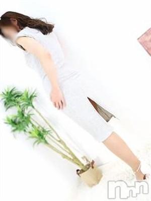 ◆瞳-ひとみ-◆(46)のプロフィール写真5枚目。身長158cm、スリーサイズB84(B).W59.H86。上田人妻デリヘルBIBLE~奥様の性書~(バイブル~オクサマノセイショ~)在籍。