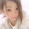 中野 ミク(20)