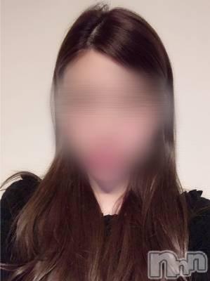 ☆璃子☆りこ(25) 身長164cm、スリーサイズB79(C).W58.H82。長野メンズエステ ごらく長野在籍。