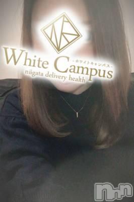 みゆ(21) 身長153cm、スリーサイズB84(D).W57.H83。 White campus niigata在籍。