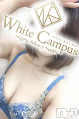 れん(26) 身長165cm、スリーサイズB87(E).W58.H85。新潟デリヘル White campus niigata在籍。
