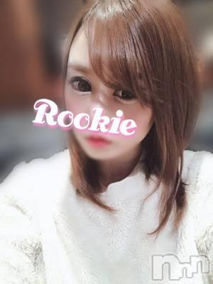 新人☆みおか(28) 身長153cm、スリーサイズB89(F).W58.H85。 ROOKIE在籍。