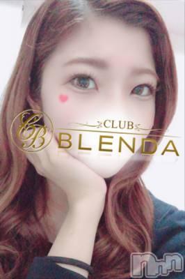 せりか☆Gカップ(21) 身長160cm、スリーサイズB90(G以上).W56.H87。上田デリヘル BLENDA GIRLS(ブレンダガールズ)在籍。