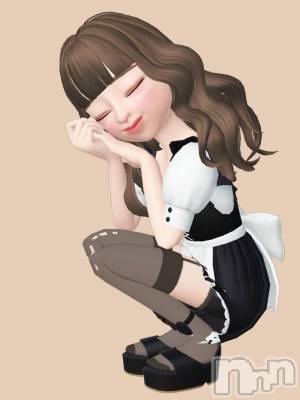 ユナ 美優元気(31) 身長156cm、スリーサイズB85(C).W59.H88。新潟デリヘル デイジー在籍。