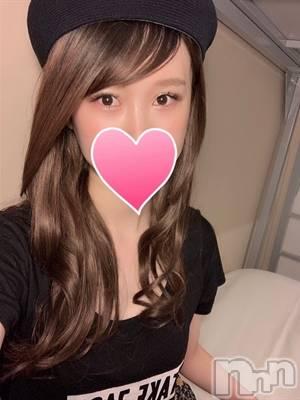 現役モデル☆すず(21) 身長167cm、スリーサイズB86(E).W57.H88。松本デリヘル Cherry Girl在籍。