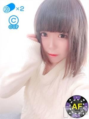 南野 ユユ(19)
