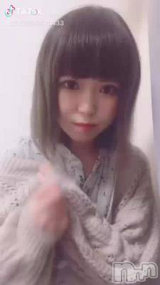 ユユの萌え萌えTikTok♪その2