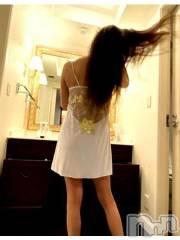 新潟人妻デリヘル新潟人妻デリヘル 背徳の愛 奥様と逢える店(ニイガタヒトヅマデリヘル ハイトクノアイ オクサマトアエルミセ) れいわ奥様(35)の2月9日写メブログ「お疲れ様でした。」