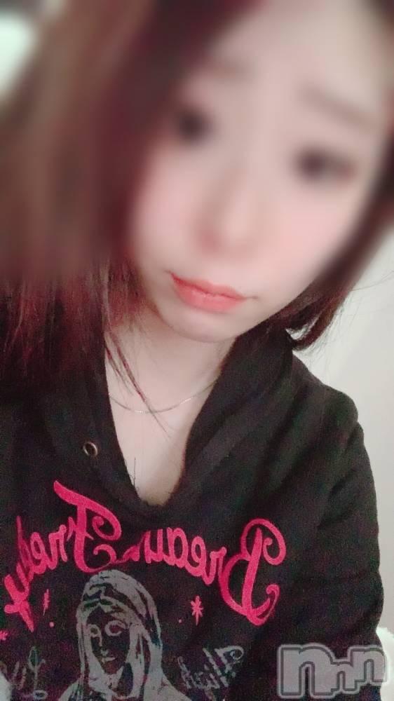松本デリヘルVANILLA(バニラ) まみ(19)の5月13日写メブログ「唇」