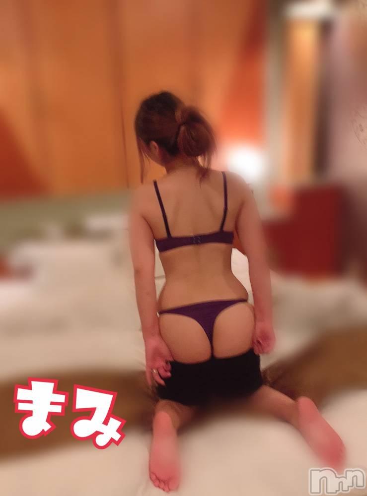 松本デリヘルVANILLA(バニラ) まみ(19)の4月14日写メブログ「おやすみなさい~!」