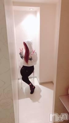 松本デリヘル VANILLA(バニラ) まみ(19)の3月27日写メブログ「さてさて」