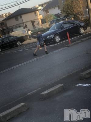 松本デリヘル VANILLA(バニラ) まみ(19)の3月29日写メブログ「やっほー!」