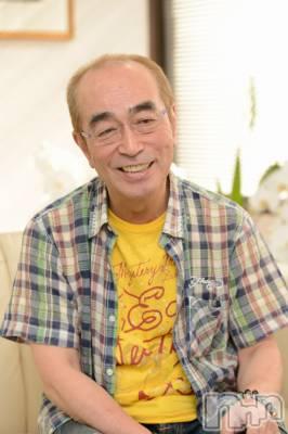 松本デリヘル VANILLA(バニラ) まみ(19)の3月30日写メブログ「ご冥福をお祈りします。」