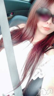 松本デリヘル VANILLA(バニラ) まみ(19)の5月18日写メブログ「みよ!この...!」