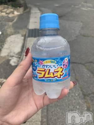 松本デリヘル VANILLA(バニラ) まみ(19)の9月15日写メブログ「え!?」