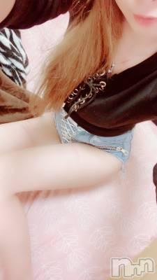 松本デリヘル VANILLA(バニラ) まみ(19)の1月22日写メブログ「退勤~!」