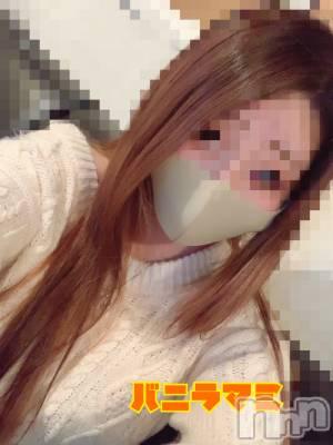 松本デリヘル VANILLA(バニラ) まみ(19)の2月6日写メブログ「出勤ー!」