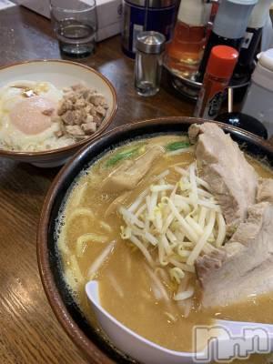 松本デリヘル VANILLA(バニラ) まみ(19)の2月21日写メブログ「やっぱり」