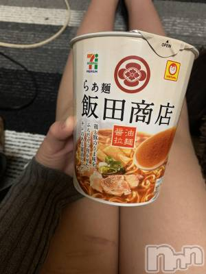 松本デリヘル VANILLA(バニラ) まみ(19)の3月11日写メブログ「食べたよ!!」