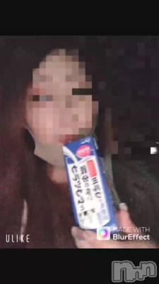 松本デリヘル VANILLA(バニラ) まみ(19)の3月1日動画「なんせ」