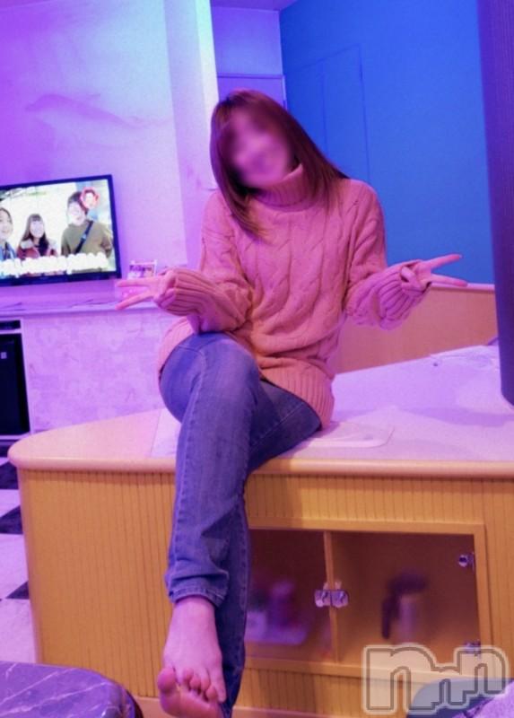 新潟デリヘルデイジー ユイ 純愛体験(21)の2019年11月30日写メブログ「大好きな彼♡」