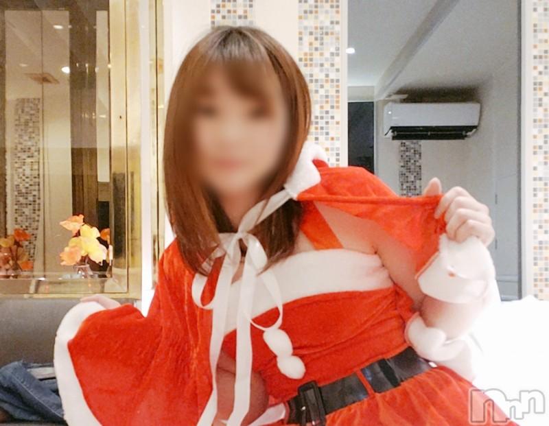 新潟デリヘルデイジー ユイ 純愛体験(21)の2019年12月3日写メブログ「NGくらった奴」