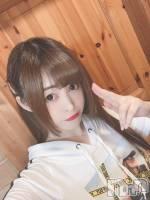 権堂キャバクラP-GiRL(ピーガール) 辰巳カリンの7月9日写メブログ「両
