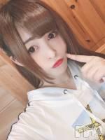 権堂キャバクラP-GiRL(ピーガール) 辰巳カリンの7月10日写メブログ「みんな猫になりたいのさ」