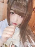 権堂キャバクラP-GiRL(ピーガール) 辰巳カリンの7月11日写メブログ「セブンイレブンの日」