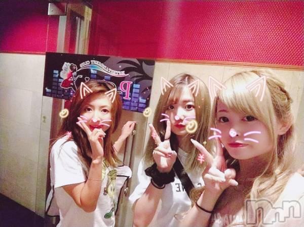 権堂キャバクラP-GiRL(ピーガール) の2019年7月12日写メブログ「喧嘩ってのはな…」