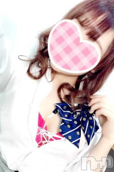 うさぎ☆3年生☆(20)のプロフィール写真1枚目。身長148cm、スリーサイズB88(E).W57.H85。新潟デリヘル#フォローミー(フォローミー)在籍。