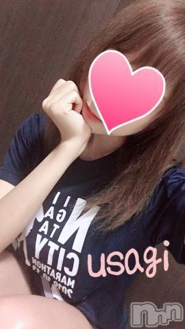 新潟デリヘル#フォローミー(フォローミー) うさぎ☆3年生☆(20)の2019年10月12日写メブログ「終わったフルマラソンの夢」