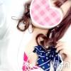うさぎ☆3年生☆(20)