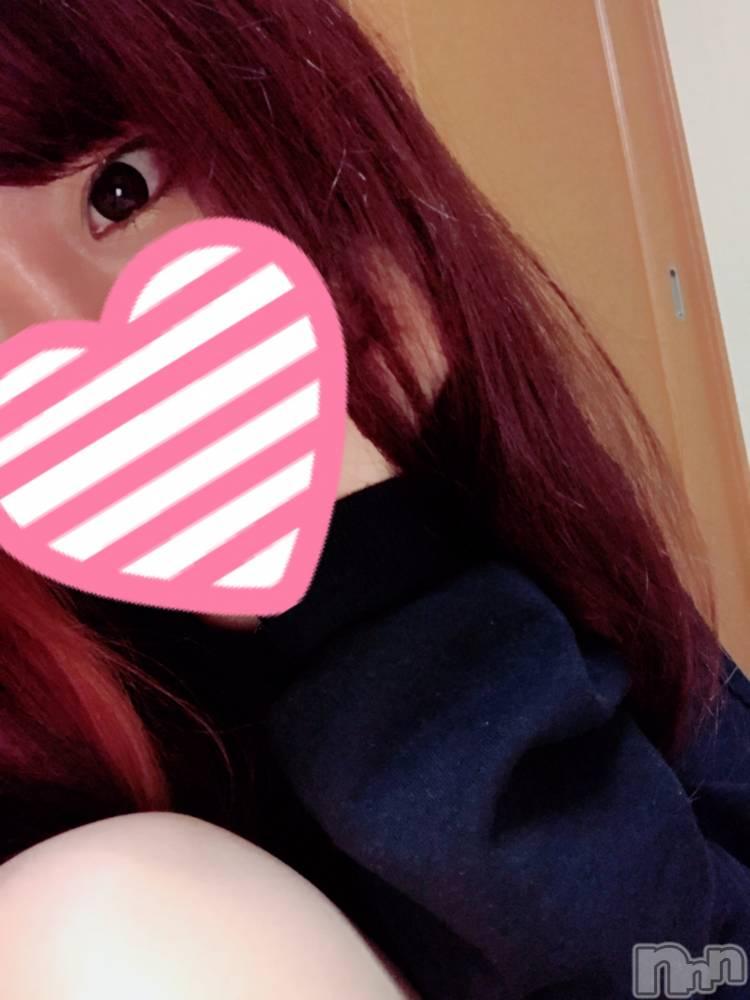 上田デリヘルBLENDA GIRLS(ブレンダガールズ) みさ☆潮吹き美女(23)の5月24日写メブログ「3時だよー!」