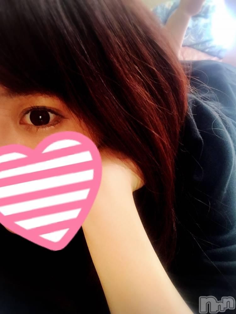 上田デリヘルBLENDA GIRLS(ブレンダガールズ) みさ☆潮吹き美女(23)の5月24日写メブログ「まだまだー!」