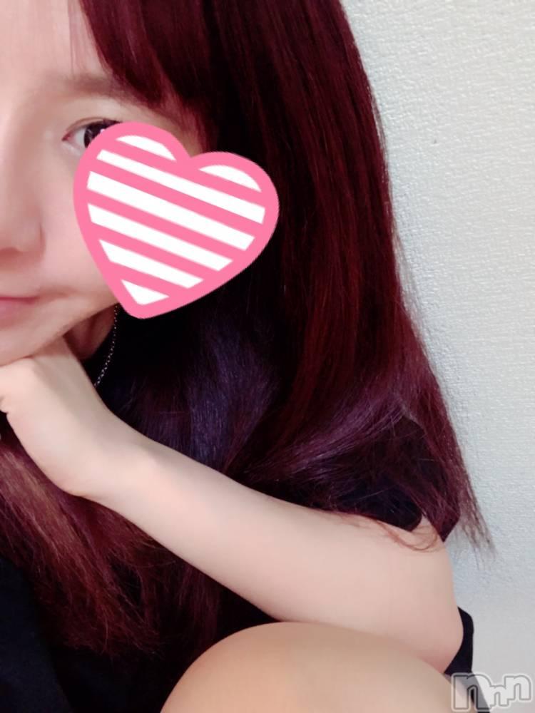 上田デリヘルBLENDA GIRLS(ブレンダガールズ) みさ☆潮吹き美女(23)の5月25日写メブログ「ありがとう!!」