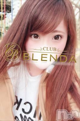 みさ☆潮吹き美女(23) 身長163cm、スリーサイズB84(D).W57.H85。上田デリヘル BLENDA GIRLS在籍。