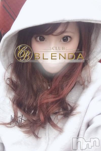 みさ☆潮吹き美女(23)のプロフィール写真3枚目。身長163cm、スリーサイズB84(D).W57.H85。上田デリヘルBLENDA GIRLS(ブレンダガールズ)在籍。