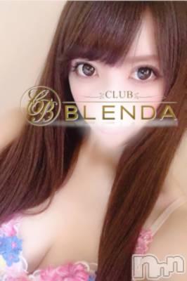 ありさ☆激かわ(22) 身長164cm、スリーサイズB84(C).W57.H82。上田デリヘル BLENDA GIRLS(ブレンダガールズ)在籍。