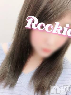 新人☆あきは(22) 身長160cm、スリーサイズB84(C).W58.H84。長岡デリヘル ROOKIE在籍。