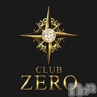 なな 松本駅前キャバクラ CLUB ZERO(クラブ ゼロ)在籍。