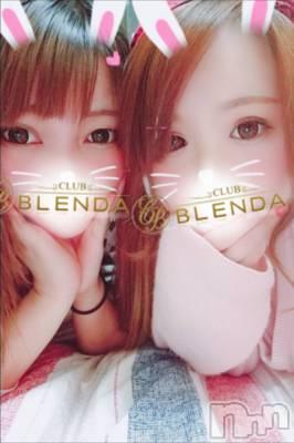 りむ・ゆら☆3P(19) 身長158cm、スリーサイズB98(G以上).W59.H88。上田デリヘル BLENDA GIRLS(ブレンダガールズ)在籍。