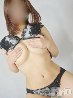 新人 ゆり(19)