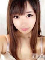 岩田 カヨ(23) 身長152cm、スリーサイズB85(E).W56.H86。長野デリヘル 源氏物語 長野店(ゲンジモノガタリ ナガノテン)在籍。