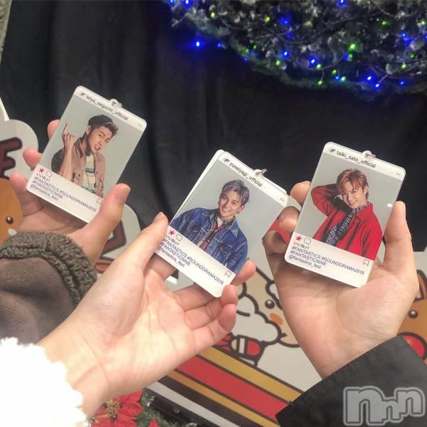 新潟駅前ガールズバーGIRLS BAR Peace(ガールズバー ピース) さきの11月15日写メブログ「すち〜〜」
