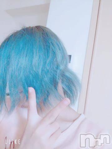 伊那デリヘルよくばりFlavor(ヨクバリフレーバー) ☆ナナ☆(20)の8月2日写メブログ「久しぶり!」