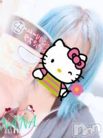 伊那デリヘル よくばりFlavor(ヨクバリフレーバー) ☆ナナ☆(20)の7月17日写メブログ「急遽!」