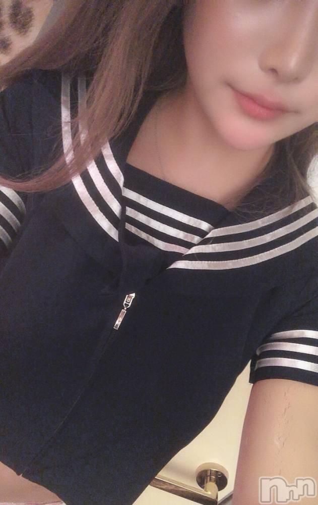 長岡デリヘルROOKIE(ルーキー) 新人☆あやね(19)の4月15日写メブログ「セーラー(ˊᵕˋ)」